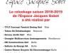 les-sponsors-du-relookage-de-lEJG-2018_900v
