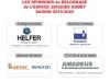 les-sponsors-du-relookage-de-lEJG-2020_900v