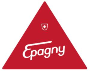 SOCIETE PRODUITS EPAGNY SA
