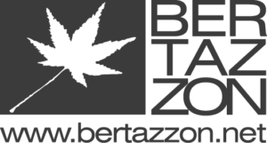 BERTAZZON F.LLI s.r.l